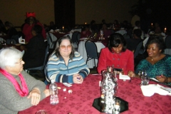 Christmas_Party_2009-1