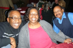 Christmas_Party_2009-2